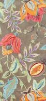 Jacobean Floral Design Curtains by Best 25 Waverly Curtains Ideas On Pinterest Waverly Fabric Diy