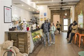 Bed Stuy Fresh And Local by Juices For Life U0027 Gives Bed Stuy A Healthy Infusion The Brooklyn
