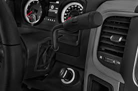 2015 Ram 2500 Reviews And Rating   Motor Trend 11184 Metal Diff Main Gear 64t 11181 Motor Pinion Gears 21t Truck Car Cover Sun Shade Parachute Camouflage Netting Us Army How To Drive Manual 8 Volvo 4 Low And High Youtube Tiff Needell Fh Vs Koenigsegg Heavy Truck Automatic Transmission Gears Stock Photo Royalty Free Isolated On White Artstation Of War 3 Vehicles Pete Hayes Your Correctly Rc Truck Stop Best 25 Toyota Tundra Accsories Ideas Pinterest 2016 Set The Mesh Or Driver Delivery With Vector Art Illustration Ugears Ugm11 Ukidz Llc