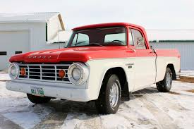 Automotive News :: Revitalizing A Rare Find Luxury Motsports Fargo Nd New Used Cars Trucks Sales Service Mopar Truck 1962 1963 1964 1966 1967 1968 1969 1970 Autos Trucks 14 16 By Autos Trucks Issuu 1951 Pickup Black Export Dodge Made In Canada Old And Vehicles October Off The Beaten Path With Chris Best Photos Information Of Model Luther Family Ford Vehicles For Sale 58104 Trailer North Dakota Also Serving Minnesota Automotive News Revitalizing A Rare Find Railroad Sale Aspen Equipment St Louis Park Dealership Allstate Peterbilt Group Body Shop Freightliner