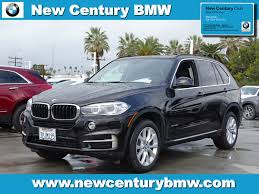 100 Bmw Truck X5 2016 BMW For Sale Nationwide Autotrader