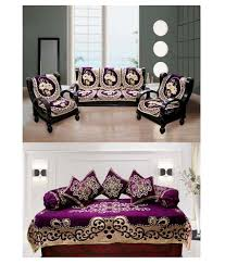 Klippan Sofa Cover 4 Seater by Two Seater Sofa Covers Online India Revistapacheco Com