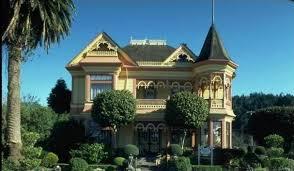 plus belles maison du monde maison design sphena