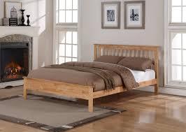 King Bed Frames line Bedroom Furniture Garden Furniture 100