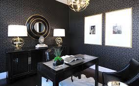 dunkle tapete 64 fotos schöne wände im innenraum eine
