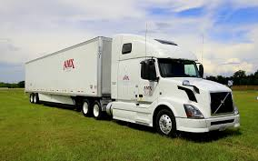 CDLLife   CDL-A Drivers - No Touch Freight, Competitive Pay ... Jr Schugel Trucking New Ulm Mn Rays Truck Photos Amx Logistics Home Facebook Americantruckingassociation Hashtag On Twitter Am Express Run With The Best Truckingjobs Photos And Hastag Hh Accessory Center Dothan Al I44 Missouri Part 1 Delivering A Perfect Mix Volvo Trucks Magazine Alabama Motor Inc Ashford Dirt Serving Houston Texas 2817420053 8325109818 Mack Ned Kelly