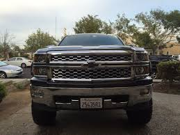 Lifted Trucks For Sale In Greensboro Nc | Top Car Reviews 2019 2020 Chevrolet Tahoe 2015 Tenische Daten Lovely Chevy Black Widow Lifted Trucks Colorado Apline Edition Rocky Lifted4x4 Guawaco For Sale Truck And Van Silverado On 24 Rims 37 Tires 1080p Hd Youtube Hmm This Looks Nice Trucks Custom New In Merriam For Wv Unique West Ridge Gentilini Woodbine Nj Realistic 75