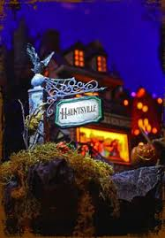 Lemax Halloween Village Displays by Halloween Village Display Dept 56 U0026 Lemax Halloween