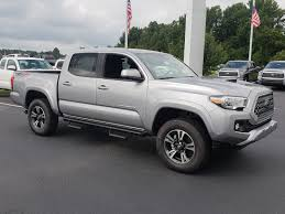 Kelley Blue Book Trucks Dodge 2012 New New 2018 Toyota Tacoma Trd ... Kelley Blue Book Trucks Dodge 2012 New 2018 Toyota Tacoma Trd Inspirational Used Trucksdef Truck Auto Def Fullsize Pickup Comparison 2019 Ram 1500 Kelly Car Guide Januymarch 2013 Competitors Revenue And Employees Owler Company Semi Value Cars Upcoming 20 2015 F150 Wins Best Buy Overall Price Dodge Durango Srt Sport Utility In Newark D11513 Fremont Announced Buying Nada