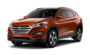 Hyundai Tucson Reviews Hyundai Tucson Price s and Specs
