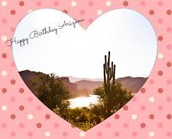 100 Loves Truck Stop Chandler Az Happy Valentines Day Everyone AND Happy Birthday Arizona We Love