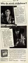 Chautauqua Desk Larkin Soap by 180 Best Vintage Advertisements Images On Pinterest Vintage