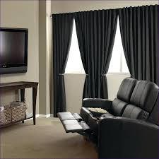 noise blocking curtains south africa cool sound blocking curtain burbankinnandsuites