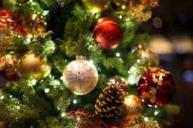 5 Easy Ways To Dispose Of Your Christmas Tree