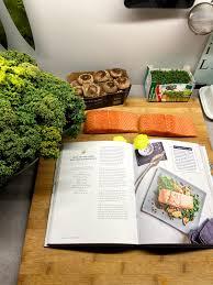 einfach gesund kochen mit tarik und dr matthias riedl