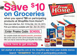 Shoprite Shop From Home Coupon Code : Evisu Coupon Mockups Mplates Coupon Codes And More For Easter Jbl Discount Code Recent Coupons Ups Kmart Coupons Australia Promo Europe The Swamp Company Clean Program September 2018 Gents Lords Taylor Drses Smarketo Commercial Coupon Discount Code 10 Off Promo Ecommerce Popup Design New App To Maximize Exit Ient And Sally Beauty 20 Off At Or Online Autozone Battery Followups Woocommerce Docs