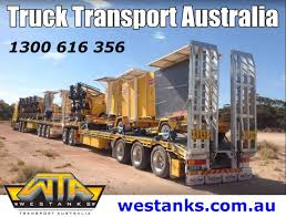 Long Haul Road Transport WA, Oversized Truck Transport WA Transport Traing Centres Of Canada Heavy Equipment Truck Driving Jual Miniatur Logistics Merah Di Lapak Volvos First Commercial Selfdriving Trucks Will Be Used In Ming Solutions Daf Babcock Intertional Navajo Express Haul Shipping Services And Careers Articulated Dump Haulers 800 Panic Home Bynum Roelofsen Horse Trucks Stagetruck For Concerts Shows Exhibitions Trucking Industry Expected To See Slower Growth 2019