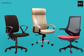 Buy Office Chairs To Create An Elegant And Comfortable Workspace HOF ... Osmond Ergonomics Ergonomic Office Chairs Best For Short People Petite White Office Reception Chairs Computer And 8 Best Ergonomic The Ipdent 14 Of 2019 Gear Patrol Big Tall Fniture How To Buy Your First Chair Importance Visitor In An Setup Hof India Calculate Optimal Height The Desk For People Who Dont Like On Vimeo Creative Bloq
