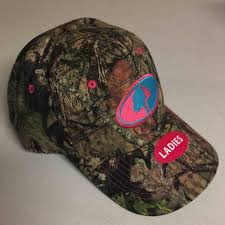 Mossy Oak Women's Pink/Blue Logo Camo Hat Mossy Oak Custom Seat Covers Camo The Search For Right Pattern Graphics Dodge Ram Truck Fuels Customization Hunting Accsories For Canam Defender Byside Vehicles Youtube New Product Showcase By Earl Owen Company Issuu Switch Back Bench Cover 2500 Outdoorsman And Promaster Hospality Van Mopar Blog Chevy Truck Accsories 2015 Near Me 2019 Starcraft Lite 27bhu Bunkhouse Exit 1 Rv 2014 1500 Gets Treatment Trend 27bhs Travel Trailer At Fretz