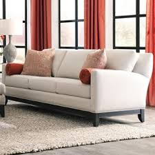Smith Brothers Sofa Construction by Smith Brothers 238 Transitional Sectional Sofa With Tapered Legs