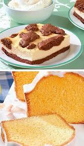 einfache kuchen die gelingen immer kuchen kuchen