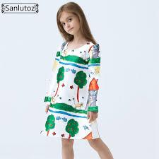 online get cheap kids holiday dresses aliexpress com alibaba group