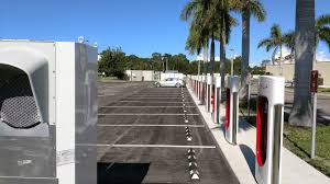 Florida Tesla Enthusiasts - Public News Whispering Sands Condos For Sale On Siesta Key Everglades Equipment Group Fort Myers Hours Location John Florida Flea Markets Directory Harbor Auto Sales Punta Gorda Fl Read Consumer Reviews Browse Used 2008 Monaco Monarch 34 Sbd Motor Home Class A At Campbell Rv Sarasota Lots Land Services Site Aessments Remediation The Suck Truck Pictures Toll Road Connecting I4 To Selmon Lives Up Promise Tbocom Tampa Temple Terrace Clean Neglected Properties