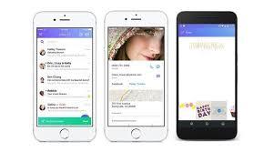 Yahoo Mail app now has undo sent option