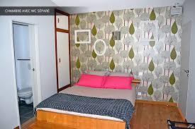 chambre d hote proche puy du fou les chambres d hôtes du bois du drillais