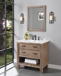 Bathrooms Design : Fairmont Napa Inch Open Shelf Vanity Bathroom ... Pottery Barn Bathroom Vanity Realieorg Sinks Teresting Ikea Double Sink Vanity Ikeadoublesink Bathrooms Design Master Bath Remodel Restoration Hdware With Important Images As Inspiration Console Sink With Shelf 2017 Unfinished Interior 11 Terrific Vanities For Inspiration Rustic Wooden Fniture Large Beige Potterybarn Luxury 17 Best Ideas About Grey Lovely