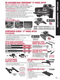 Specials LtTruckCatalog Fifth Wheel Hitches | Trailer (Vehicle ... The Best Fifth Wheel Hitch For Short Bed Trucks Demco 3100 Traditional Series Superglide How It Works Fifth Wheel Bw Compatibility With Companion Flatbed 5th Hillsboro 5 Best Hitch Reviews 2018 Hitches For Short Bed Trucks Truckdome Pop Up 10 Extension For Adapters Pin Curt Q20 Fifthwheel Tow Bigger And Better Rv Magazine Accsories Off Road Reese Quickinstall Custom Installation Kit W Base Rails 5th Arctic Wolf With Revolution On A Short Bed