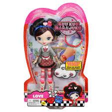 Barbie DTW17 Video Game Hero Skating Doll For Sale Online EBay
