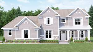 Wausau Homes House Plans by Hazeltine Floor Plan 4 Beds 3 5 Baths 3133 Sq Ft Wausau Homes