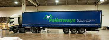 Palletways Is Taking Europe By Storm – Imperial Logistics Hub Truck Competitors Revenue And Employees Owler Company Profile Cargo Van Rental Top Car Release 2019 20 Moving Trucks For Rent Near Me News Of New Hertz Penske Floodwaters Bring Warnings Of Damaged Components Transport Budget Sales Go Cedar Rapids Blog Transit 15 12 Passenger Hub York Ny Suv Nyc Fmcsa Sample Lease Agreement Awesome Wel E To Corp Ups And Complex Youtube Welcome Fedex Turned This Truck Into A Delivery Vehicle Powering Innovation Growth In Australia Bloggopenskecom