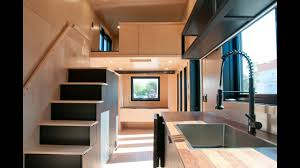 100 Tiny House On Wheels Interior The Orme Unique House On Wheels