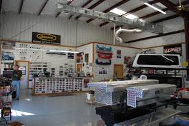 100 Truck Accessories Store Henderson NC Leonard Storage Buildings Sheds And