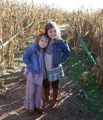 Pumpkin Patch Fayetteville Arkansas by Kelly U0027s Korner Pumpkins And Beauty Queens