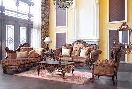 Formal Living Room Furniture Layout by 20 Stunning Formal Living Room Furniture Sets