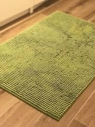 badematte grüne ebay kleinanzeigen