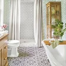 20 popular bathroom tile ideas bathroom wall and floor tiles