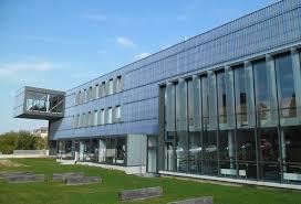 bureau d etude strasbourg europeen strasbourg contrat conseil et ingénierie bâtiments