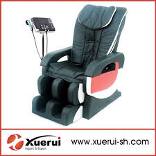 Beauty Health Massage Chair Bc 07d by Massage Chair Modern Swedish Massage Chair Collections Panasonic
