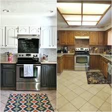 refaire sa chambre pas cher refaire sa chambre relooking cuisine bois en 18 photos avant apras