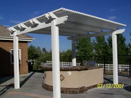 Free Standing Carport Plans Elegant Wonderful Free Standing Wood