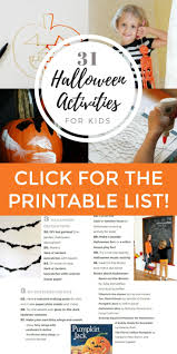 Pre K Halloween Books by 808 Best Halloween Arts And Crafts Images On Pinterest Halloween