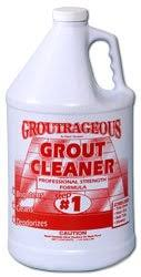 grout cleaner professional heavy duty tile grout cleaner