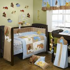 Toddler Bed Walmart Hobby Lobby Pencil Furniture Juric Park Room Decor Boys Dinosaur Bedroom Wall Decals
