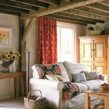 Country Style Living Room Decorating Ideas by English Living Room Furniture Foter