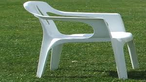 Green Resin Garden Chairs, White Plastic Stackable Outdoor Chairs ... Plastic Patio Chair Structural House Architecture Uratex Monoblock Chairs And Tables Stackable Lawn White Ny Party Hire 33 Beautiful Images Of Adams Mfg Corp Green Resin Room Layout Design Ideas Icamblog 21 New Modern Fniture Best Outdoor Remodeling Mid China Green Outdoor Plastic Chairs Whosale Aliba School With Carrying Handle 11 Stacking Garden Home Pnic Conference Padded Black
