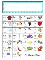 Three Letter Words With V 4 Letter Words With V 5 Letter Words
